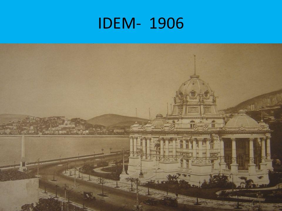 IDEM- 1906