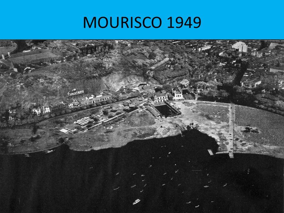 MOURISCO 1949