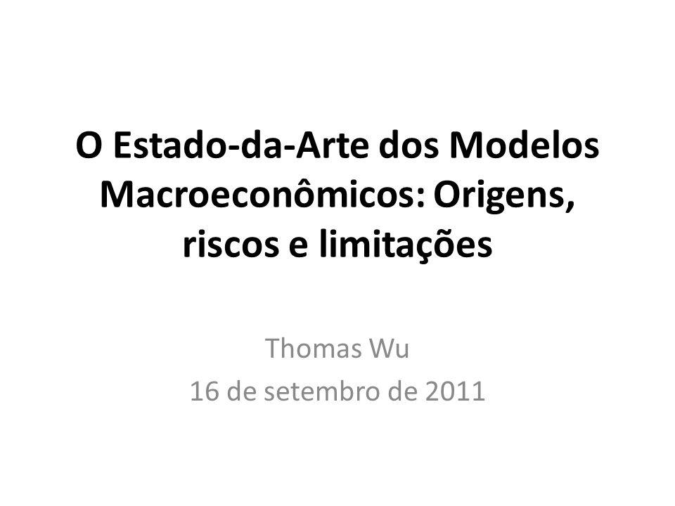Thomas Wu 16 de setembro de 2011