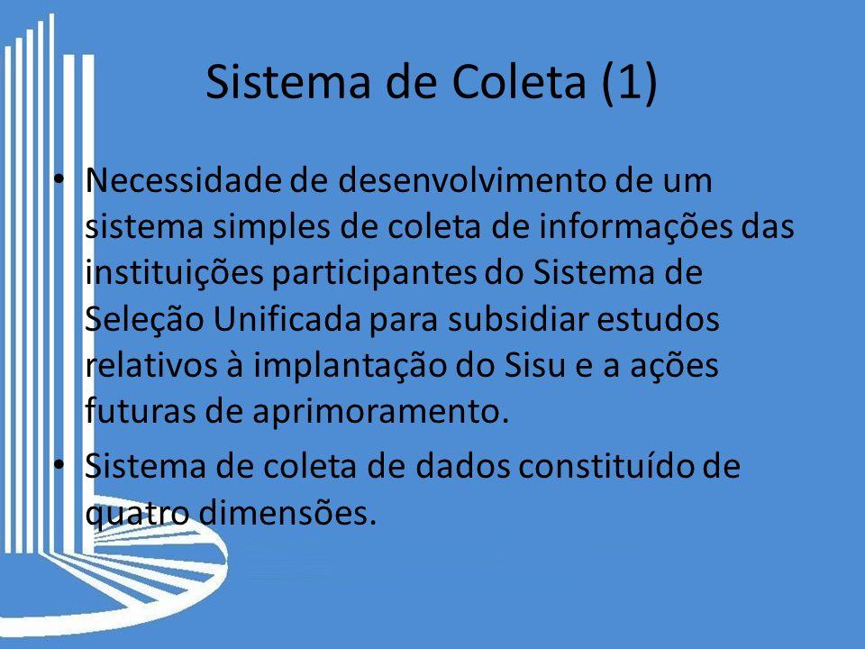 Sistema de Coleta (1)