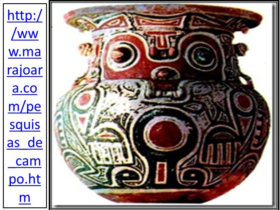 http://www.marajoara.com/pesquisas_de_campo.htm