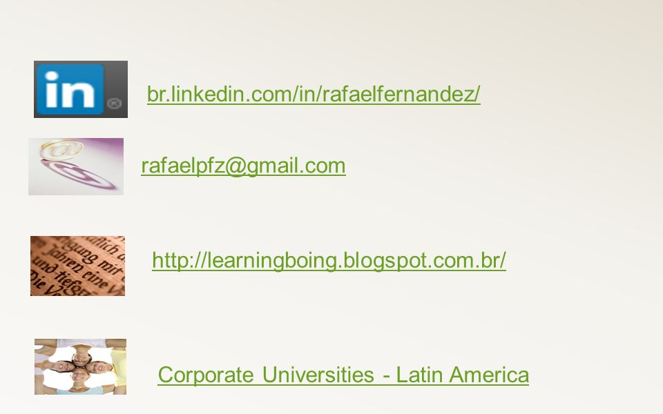 br.linkedin.com/in/rafaelfernandez/