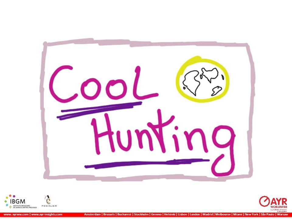 www. ayrww.com | www.ayr-insights.com