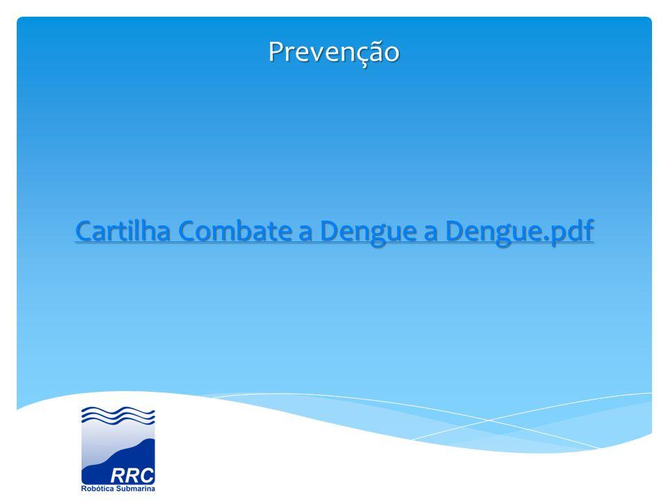 Cartilha Combate a Dengue a Dengue.pdf