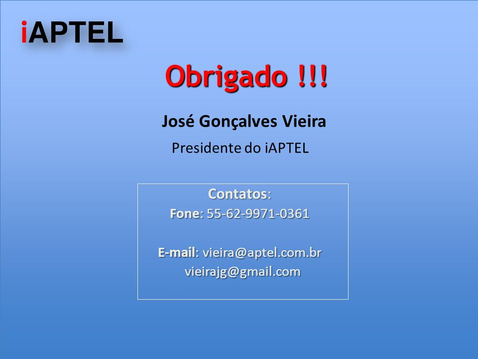 E-mail: vieira@aptel.com.br