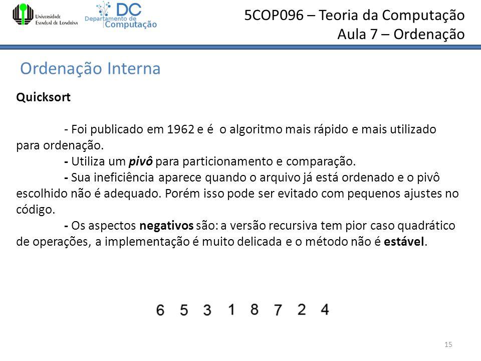 Sylvio Barbon Jr – barbon@uel.br