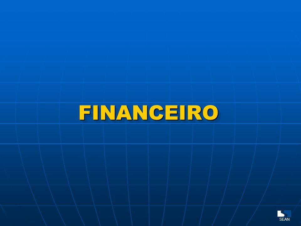 FINANCEIRO SEAN