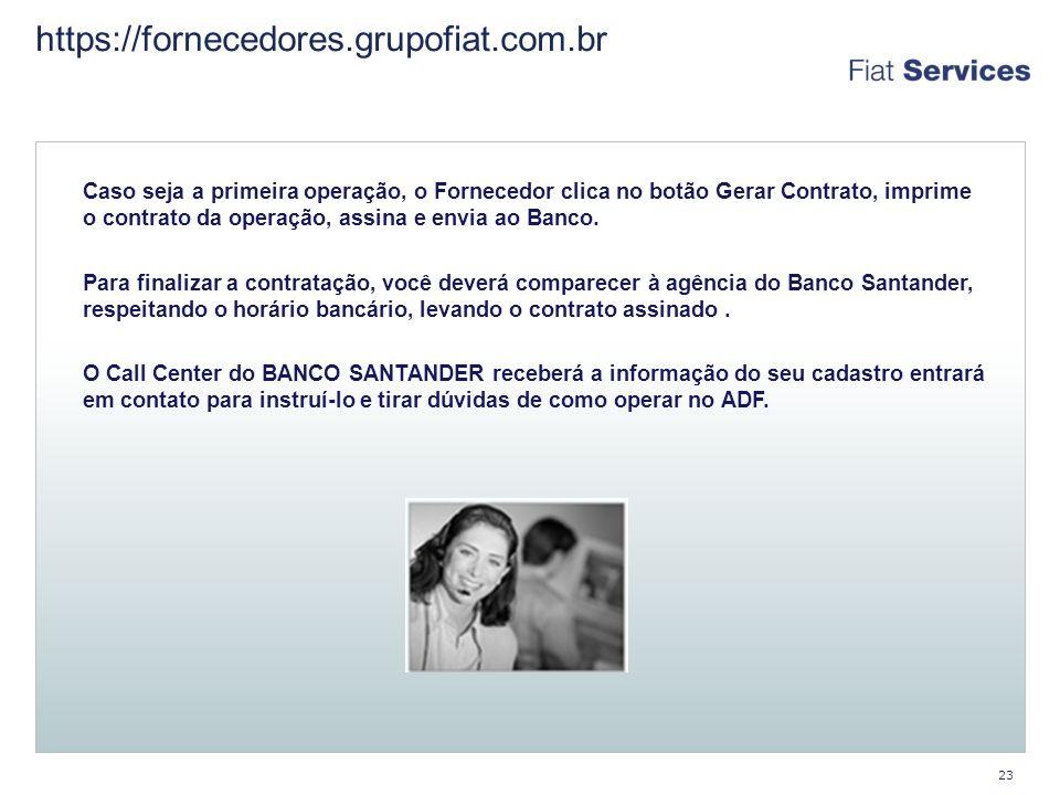 https://fornecedores.grupofiat.com.br