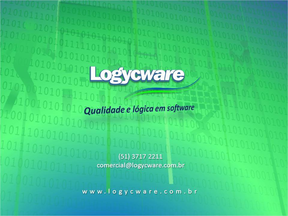Qualidade e lógica em software