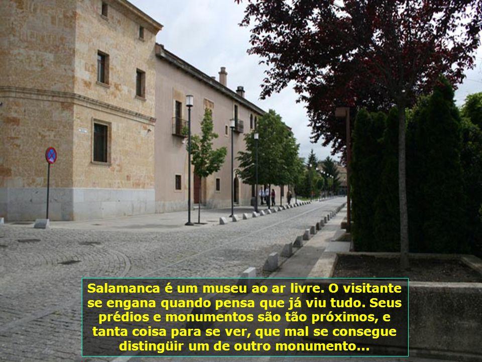 IMG_1526 - ESPANHA - SALAMANCA - CIDADE-700