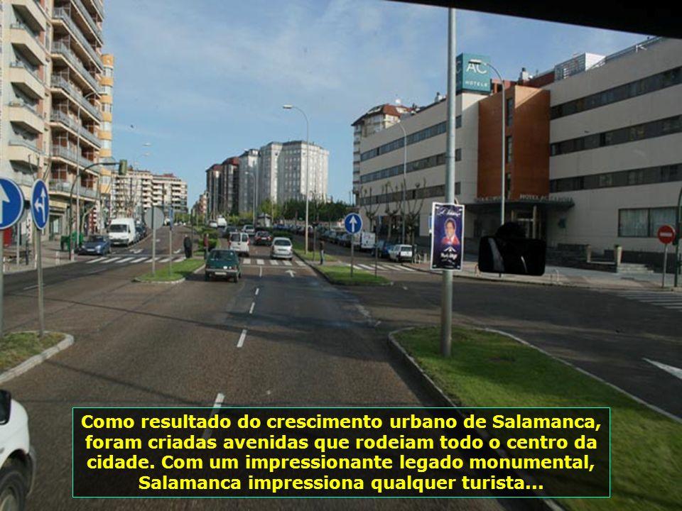 IMG_1652 - ESPANHA - SALAMANCA - AVENIDAS-700