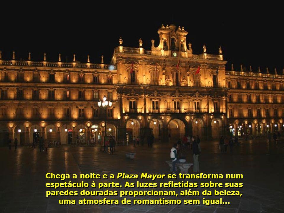 IMG_1595 - ESPANHA - SALAMANCA - PLAZA MAIOR NOTURNA-700