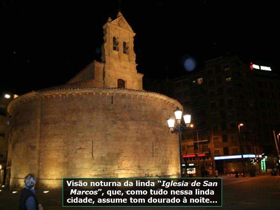 IMG_1609 - ESPANHA - SALAMANCA - REDONDO NOTURNO-700