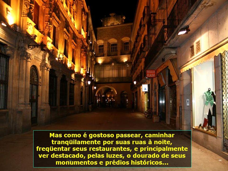 IMG_1604 - ESPANHA - SALAMANCA - CIDADE NOTURNA-700