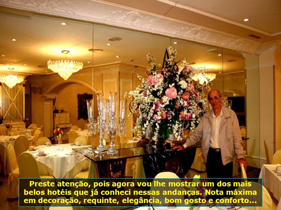 IMG_1632 - ESPANHA - SALAMANCA - HOTEL - EDISON-700