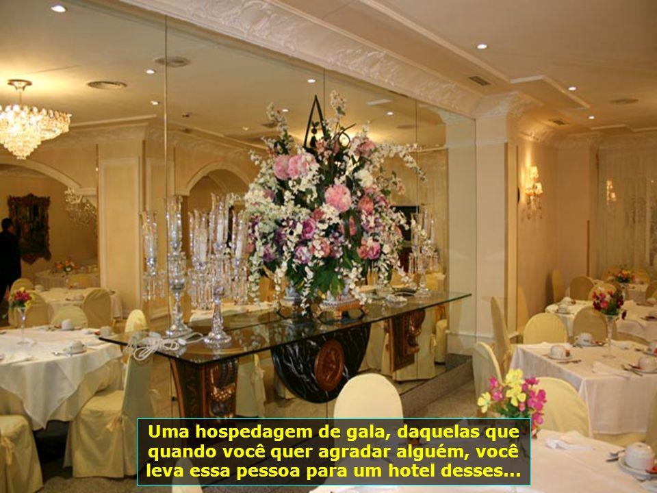 IMG_1621 - ESPANHA - SALAMANCA - HOTEL ARTHEUS-700