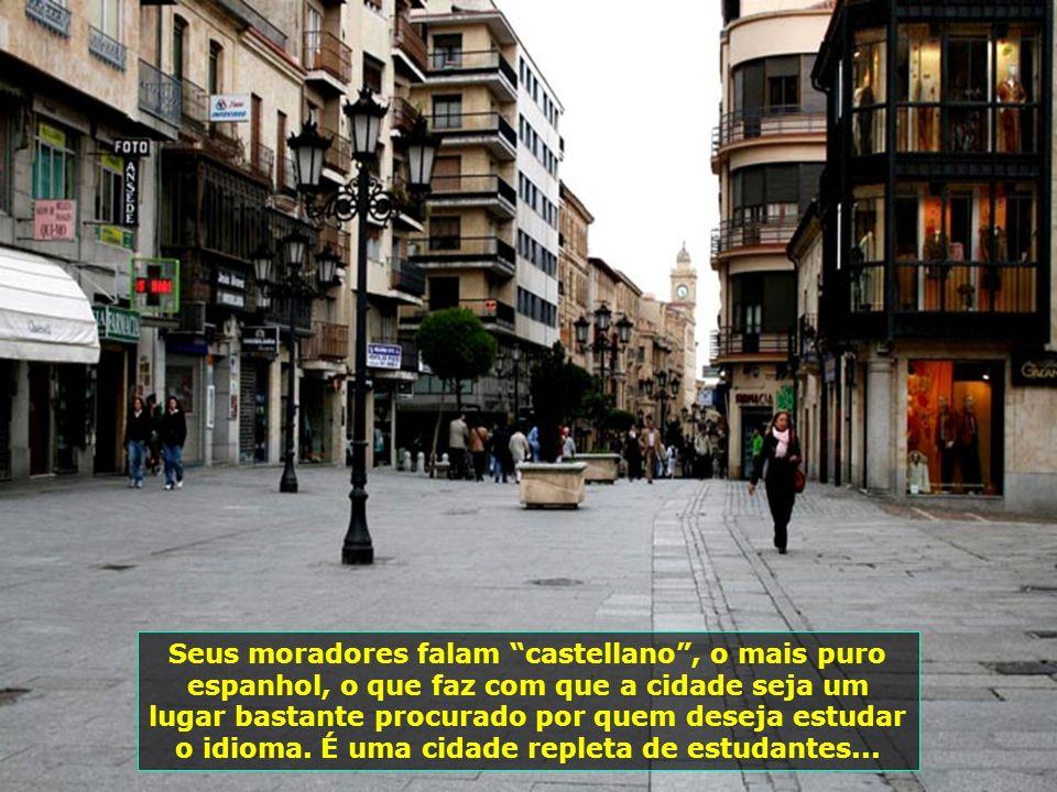 IMG_1480 - ESPANHA - SALAMANCA - CIDADE-700