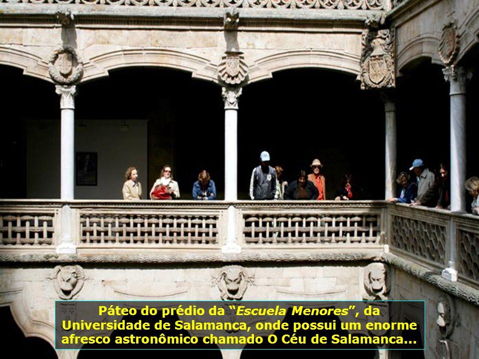 IMG_1516 - ESPANHA - SALAMANCA - ....-700