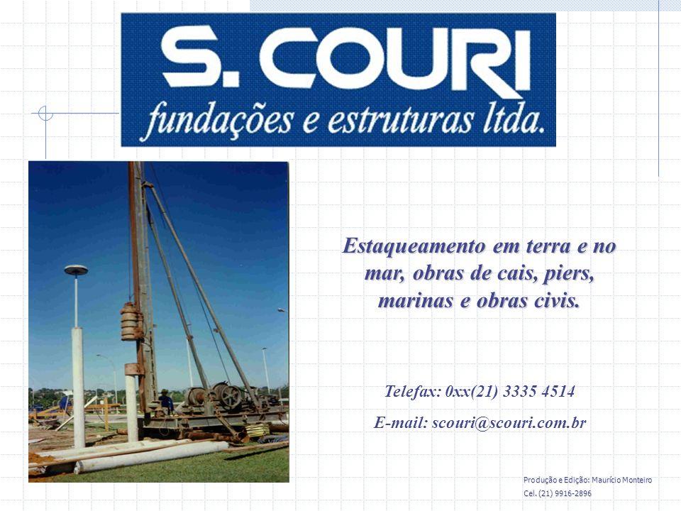 E-mail: scouri@scouri.com.br