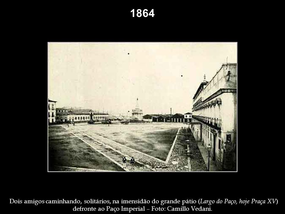 1862 1864.