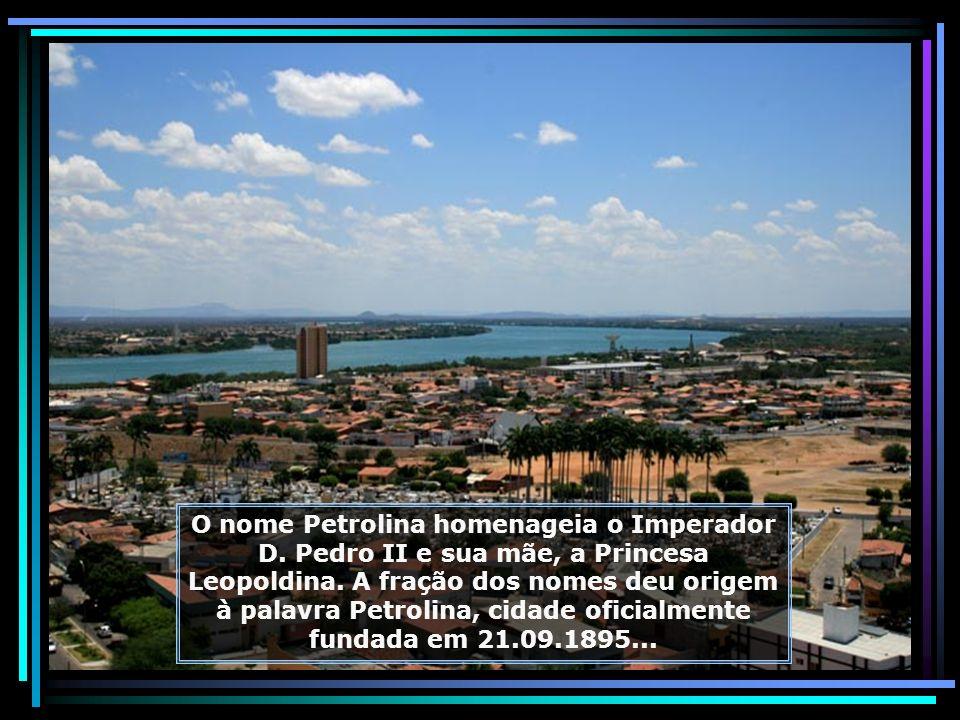 IMG_6227 - PETROLINA - VISTA PANORÂMICA-680