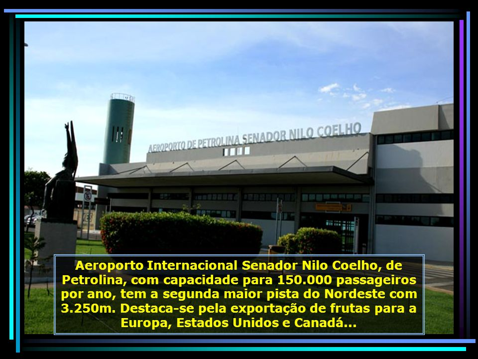 IMG_6123 - PETROLINA - AEROPORTO-680