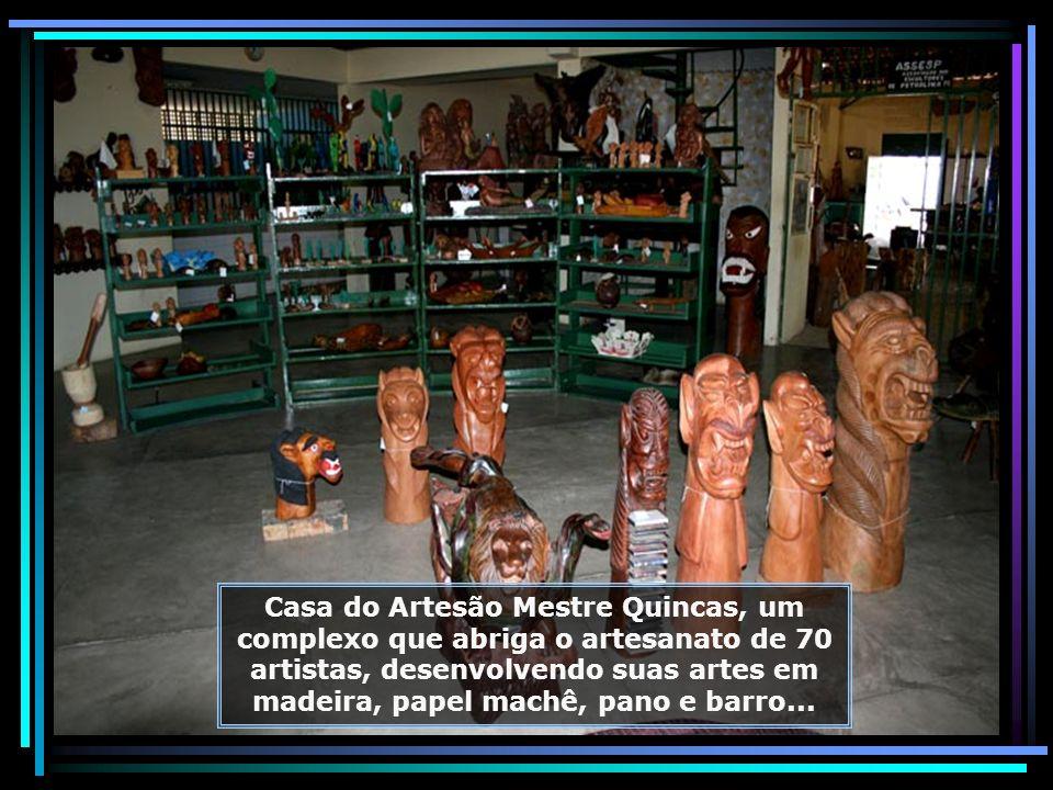IMG_6109 - PETROLINA - CASA DO ARTESÃO - MESTRE QUINCAS - ROCK SANTEIRO-680