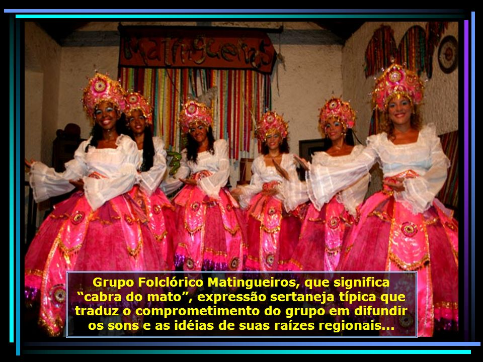 IMG_6405 - PETROLINA - GRUPO FOLCLÓRICO MATINGUEIROS-680