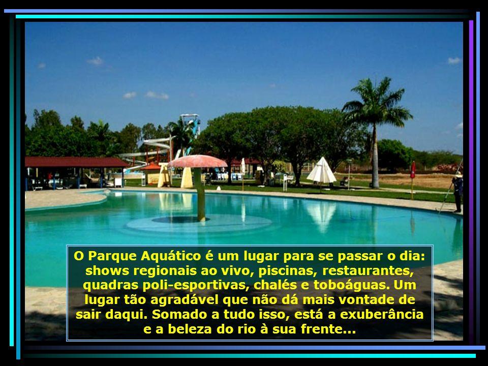 P0015516 - PETROLINA - PARQUE AQUÁTICO INTERNAC. ILHA DO SOL-680