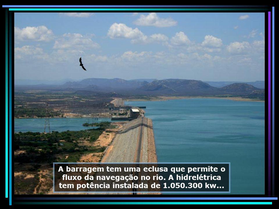 IMG_6511 - PETROLINA - BARRAGEM DE SOBRADINHO-680