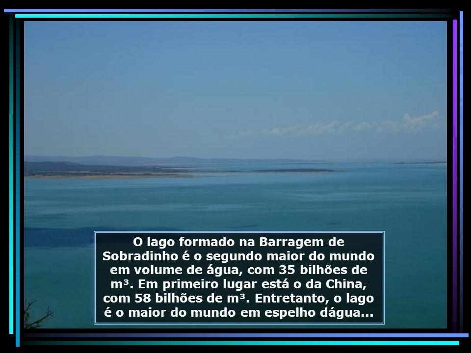 IMG_6510 - PETROLINA - BARRAGEM DE SOBRADINHO-680