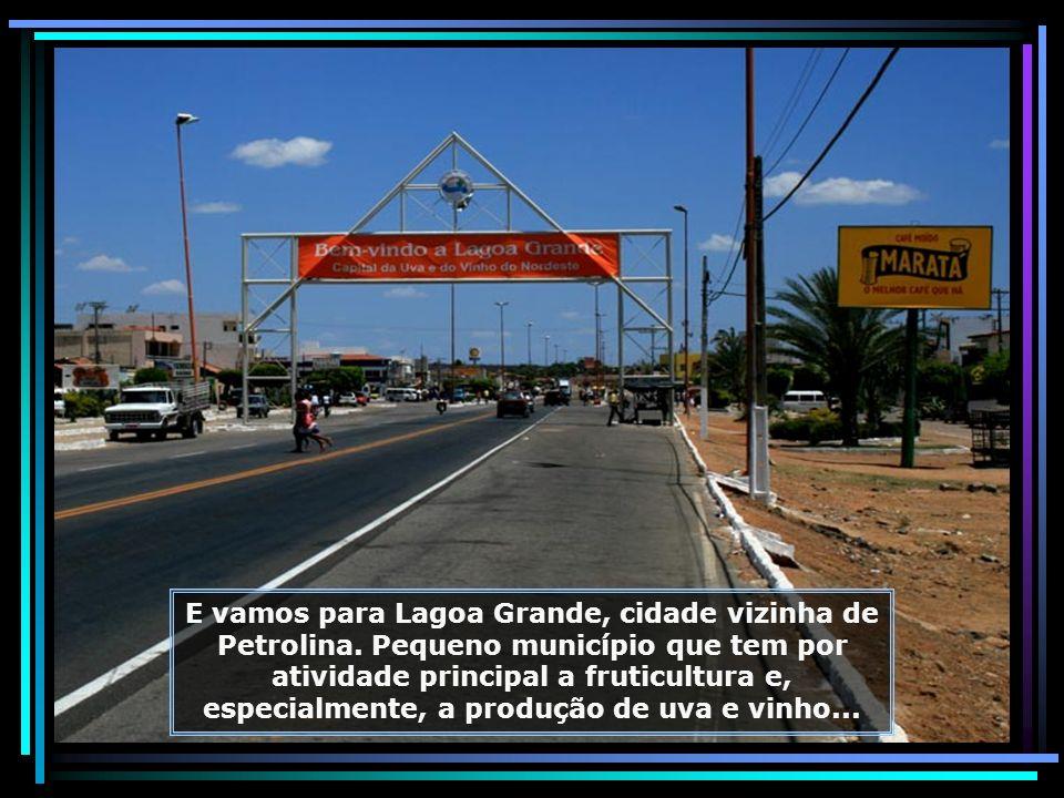 IMG_6686 - LAGOA GRANDE - CIDADE-CORTADA-680