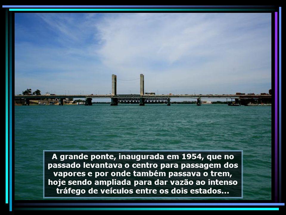 IMG_6042 - JUAZEIRO - RIO SÃO FRANCISCO - PONTE-680