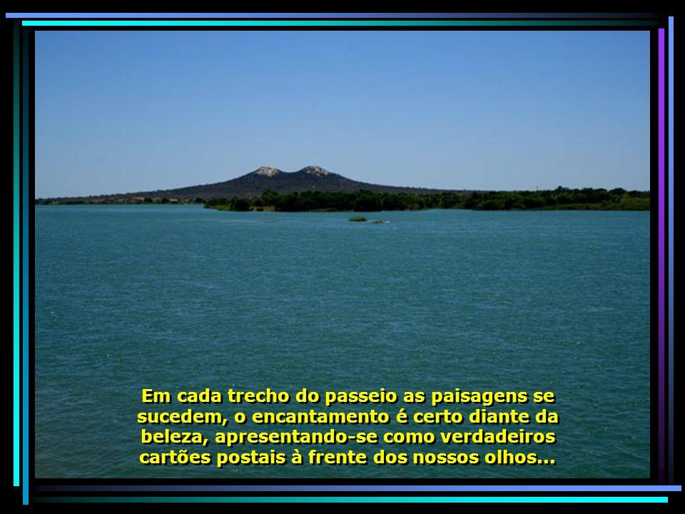 IMG_6736 - PETROLINA - BAIRRO VERMELHO - MIRANTE DO RIO-680