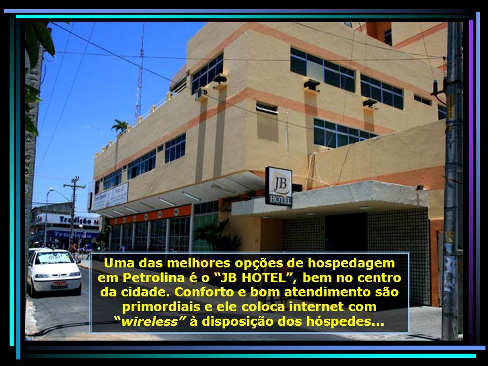 IMG_6208 - PETROLINA - JB HOTEL-680