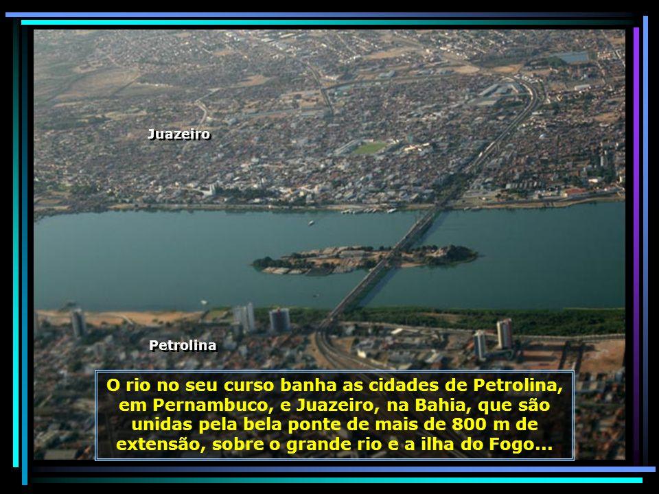 Juazeiro IMG_7019 - PETROLINA - VISTA AÉREA - PETROLINA-680. Petrolina.