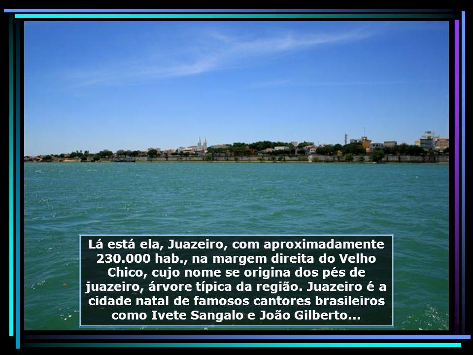 IMG_6039 - JUAZEIRO - RIO SÃO FRANCISCO-680