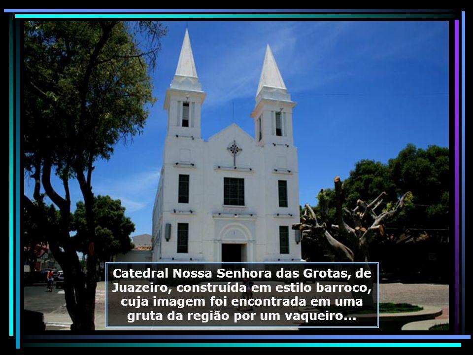 IMG_6059 - JUAZEIRO - CATEDRAL-680