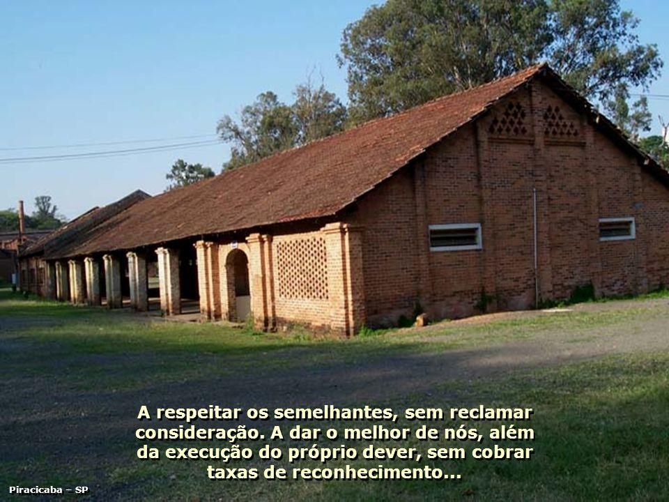 P0007773 - PIRACICABA - ENGENHO CENTRAL-700.jpg