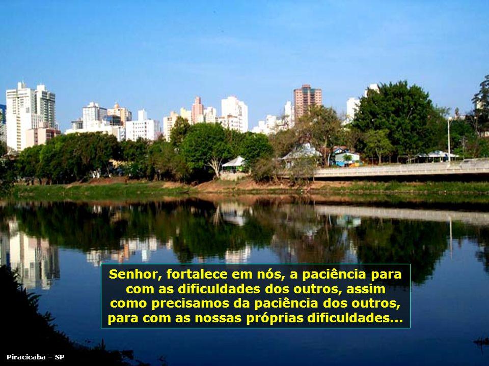 P0007808 - PIRACICABA - RIO E CIDADE-700.jpg