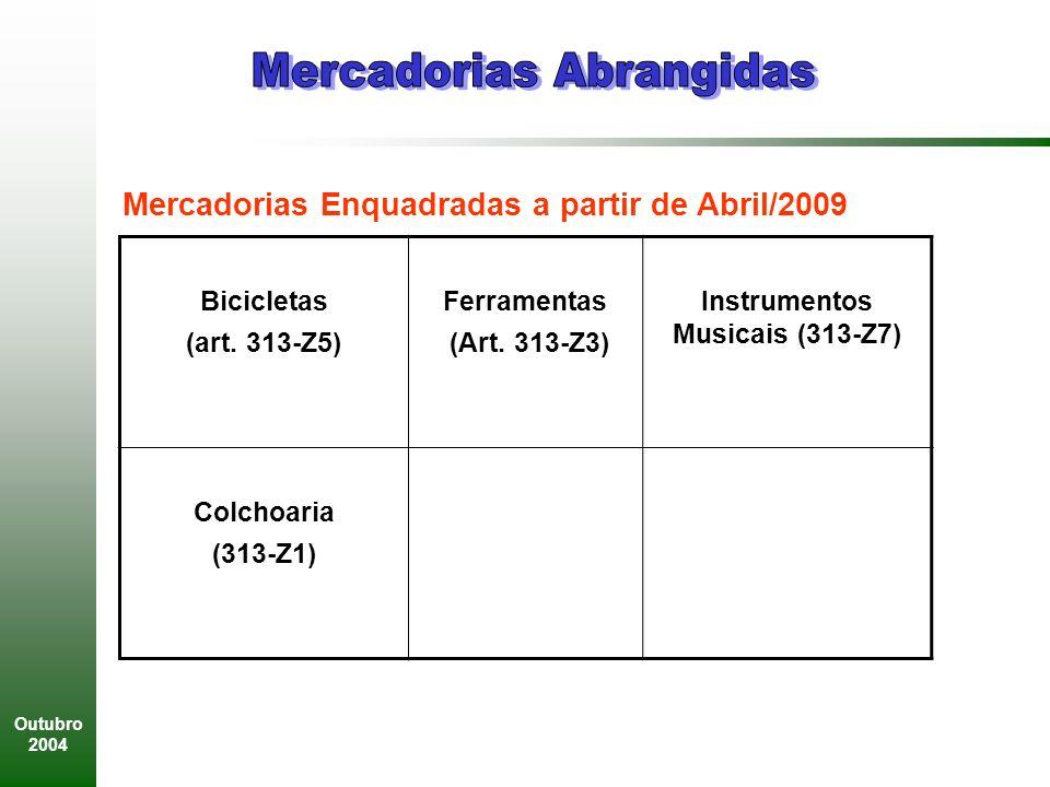 Instrumentos Musicais (313-Z7)
