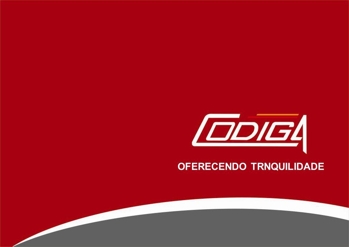 OFERECENDO TRNQUILIDADE