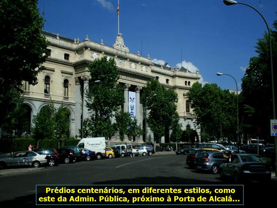 IMG_1024 - ESPANHA - MADRID - CIDADE-700