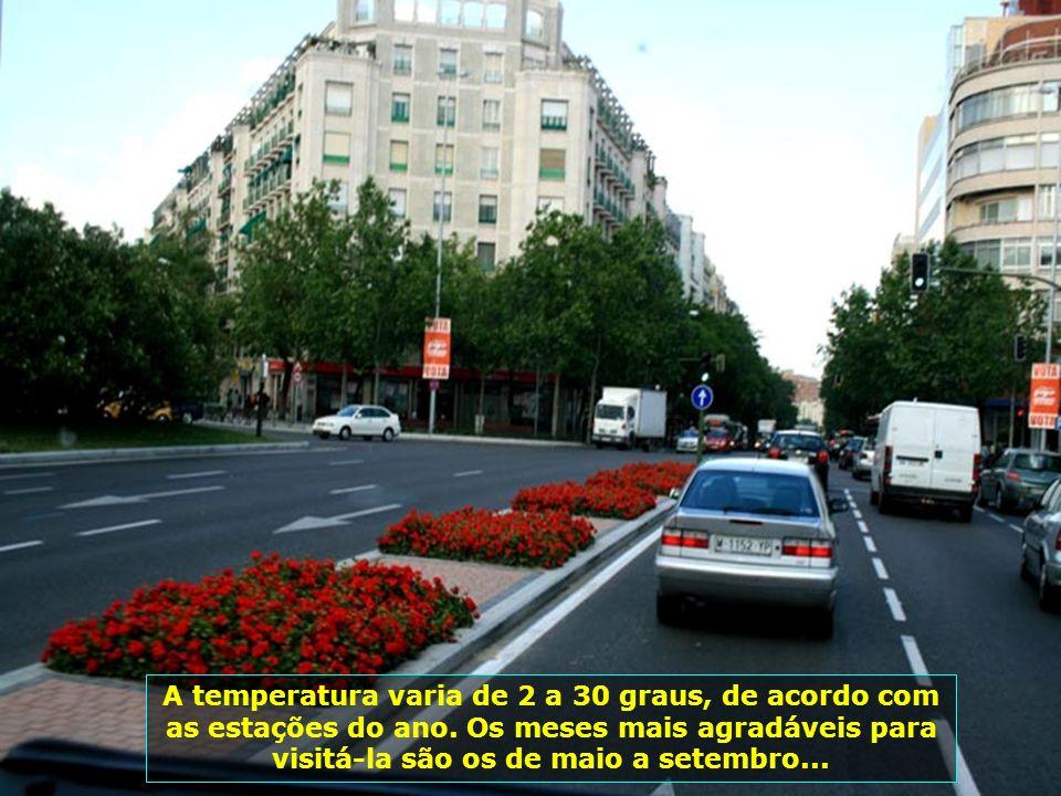 IMG_1037 - ESPANHA - MADRID - AVENIDAS-700