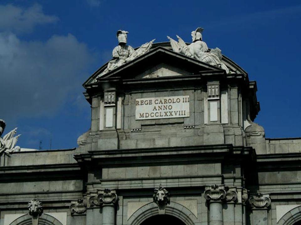 IMG_1030 - ESPANHA - MADRID - ...-700