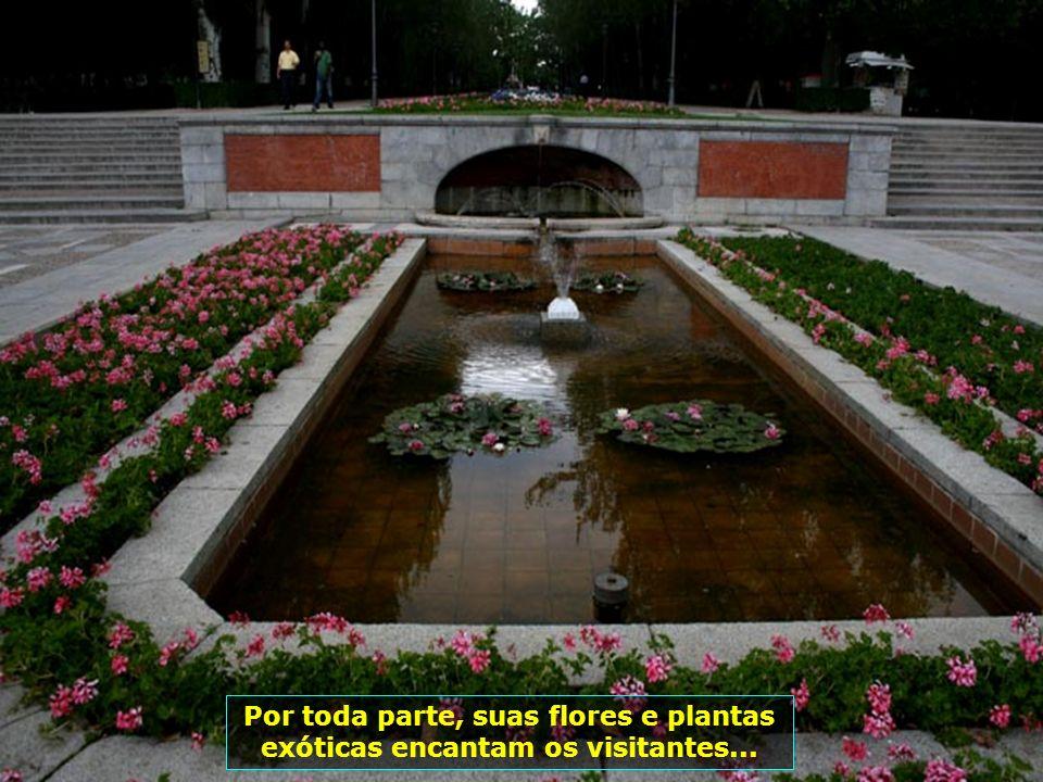 IMG_1160 - ESPANHA - MADRID - JARDINS-700