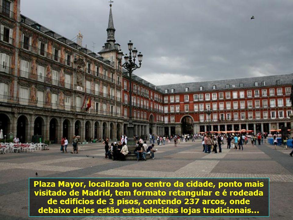 IMG_0835 - ESPANHA - MADRID - PLAZA MAIOR-700