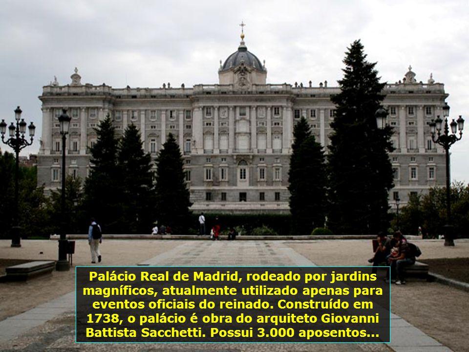 IMG_0823 - ESPANHA - MADRID - PALÁCIO REAL-ARRUMADA-700