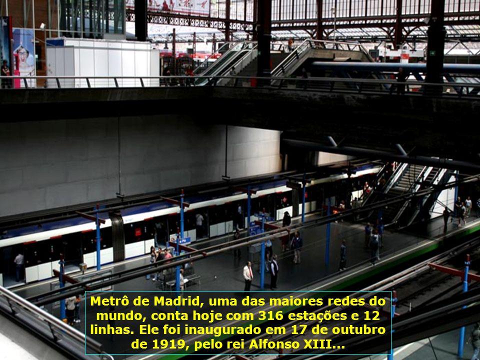 IMG_0817 - ESPANHA - MADRID - METRÔ-700