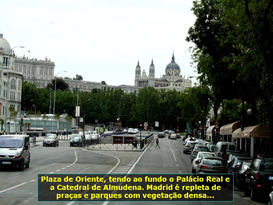 IMG_0816 - ESPANHA - MADRID - CIDADE-700